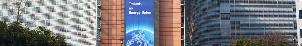 The Spring European Council - a Beginning for the Energy Union?
