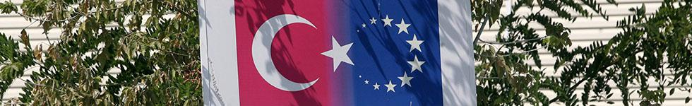 Turkey and the EU