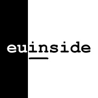euinside